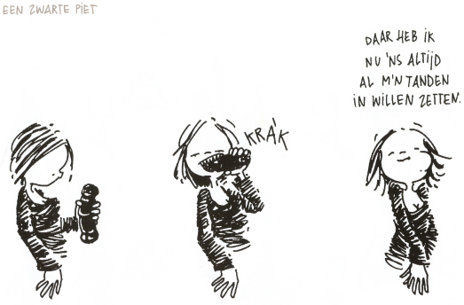 Piet (60k image)