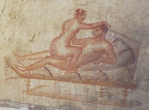 Pompeii10 (78k image)