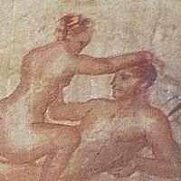 Pompeii10u (19k image)