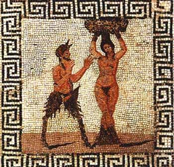 Pompeii11 (53k image)