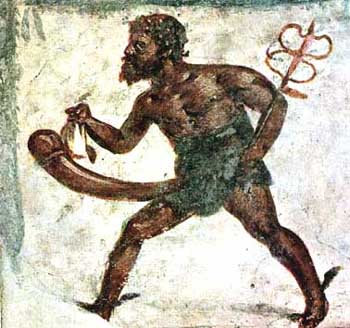 Pompeii12 (32k image)
