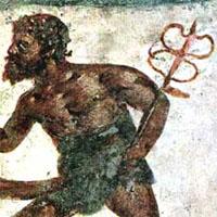 Pompeii12u (24k image)