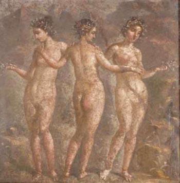 Pompeii13 (25k image)