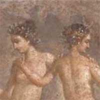 Pompeii13u0 (9k image)