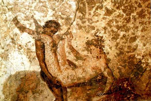 Pompeii15 (53k image)