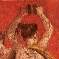 Pompeii18u (20k image)