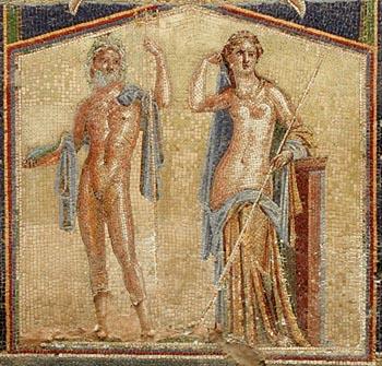 Pompeii19 (50k image)