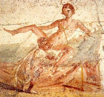 Pompeii2 (57k image)