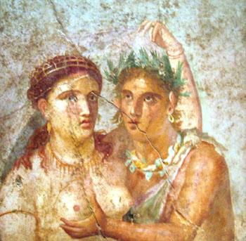 Pompeii20 (50k image)