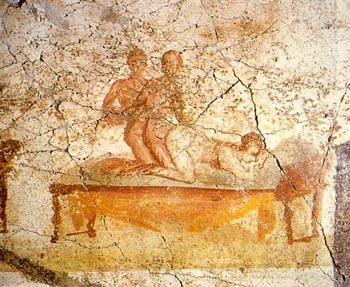Pompeii3 (50k image)
