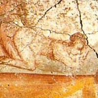 Pompeii3u (21k image)
