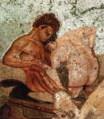 Pompeii4 (67k image)