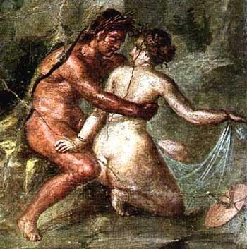 Pompeii5 (38k image)