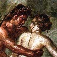 Pompeii5u (20k image)