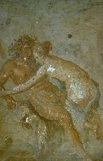 Pompeii7 (28k image)