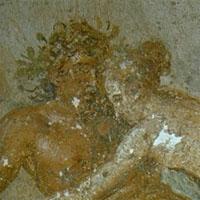 Pompeii7u (18k image)