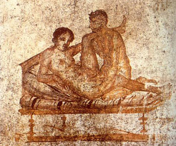 Pompeii8 (59k image)