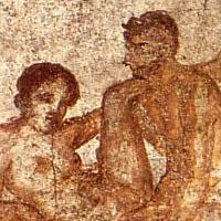 Pompeii8u (26k image)