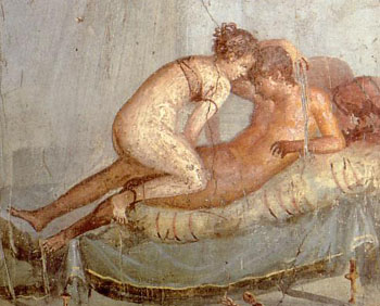 Pompeii9 (41k image)