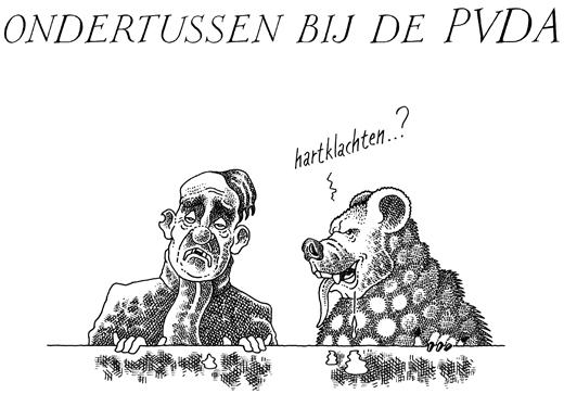 PvdA (103k image)