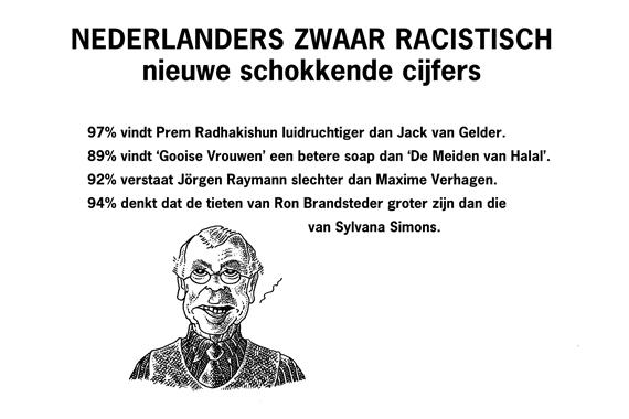 Racistisch (86k image)