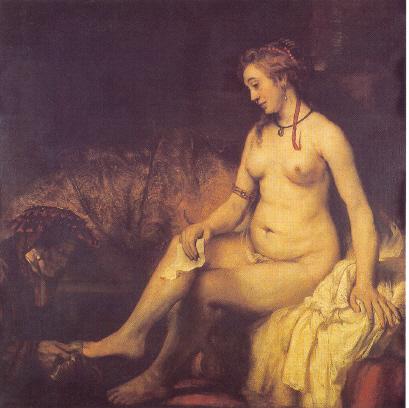 Rembrandt (185k image)