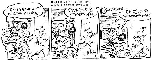 Retep_3_Hoertje (111k image)