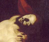 Riberaklein (48k image)