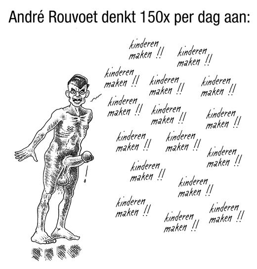 Rouvoet2 (132k image)