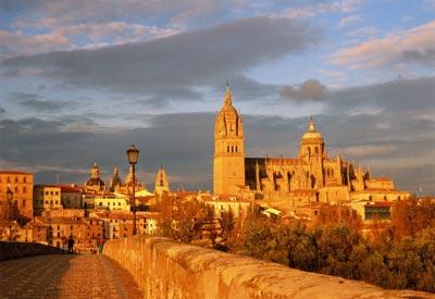 Salamanca (26k image)