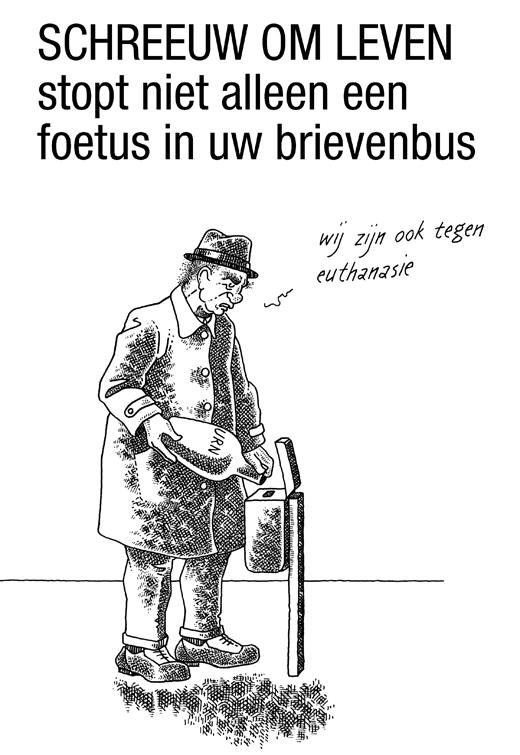 Schreeuw_om_Leven (157k image)