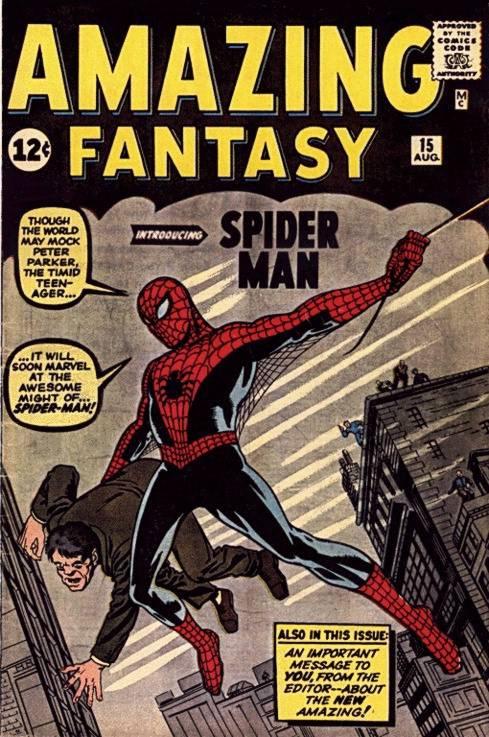 Spidermancover (90k image)