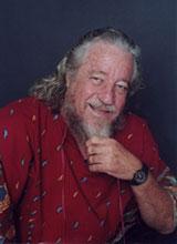 Stanley (8k image)