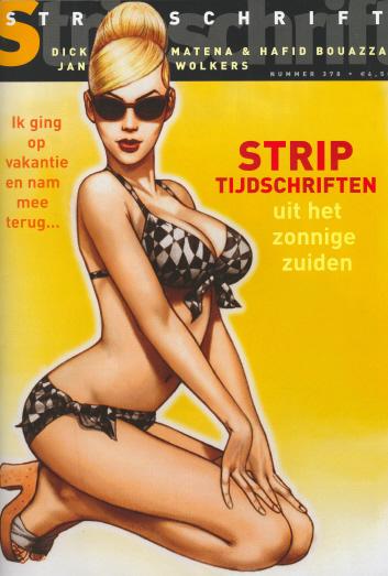 Stripschrift (143k image)
