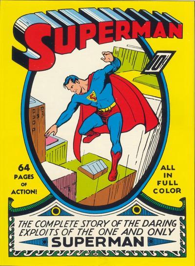 Superman01 (57k image)