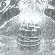 Tanz-o-caricature-klein (48k image)