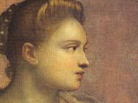Tintorettoklein (40k image)