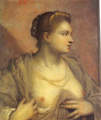 Tintorettotje (178k image)