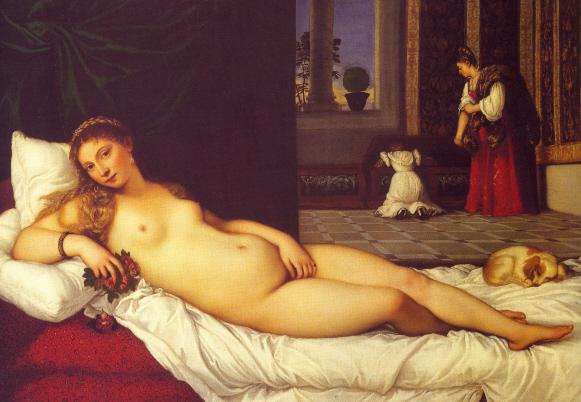 Tiziano (232k image)