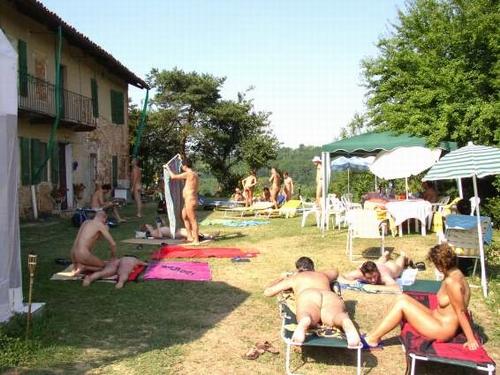 VillagiodelSole4 (167k image)