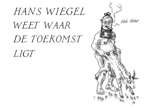 Wiegel3 (79k image)