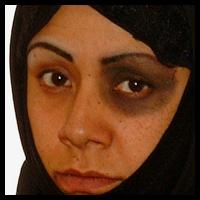 Womenmini2 (66k image)