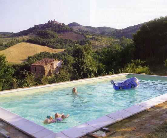 Zwembadpari (283k image)