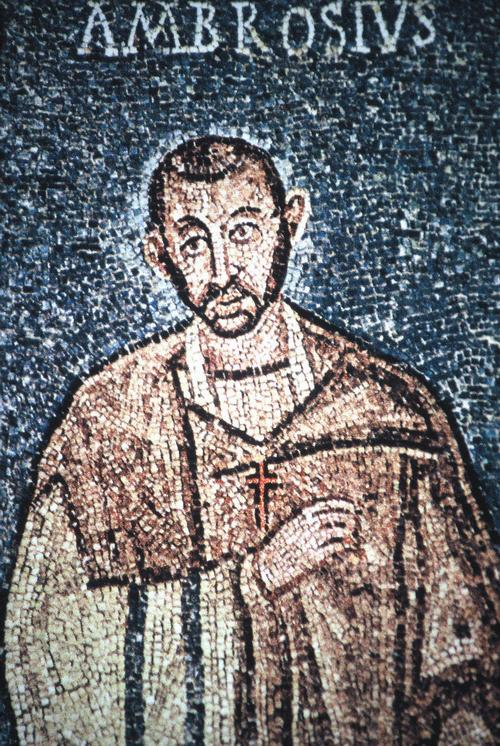 ambrosius (124k image)