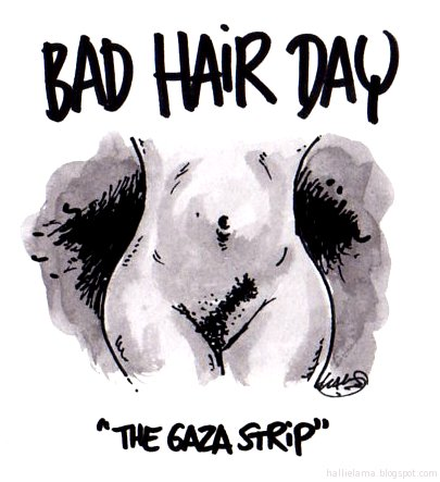 badhairday (35k image)