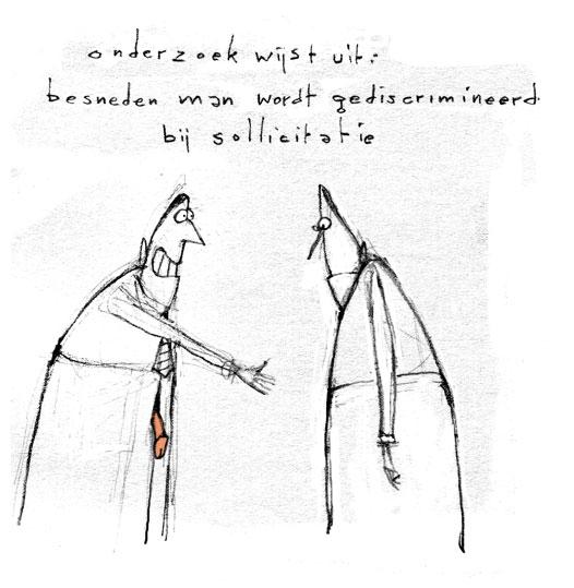 besneden_webklein (50k image)
