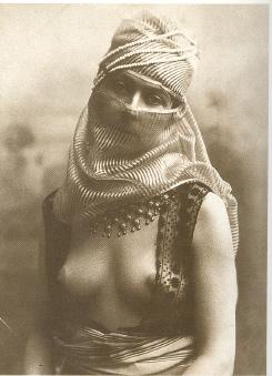 burqa00 (70k image)