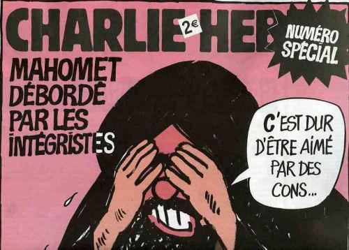 charliehebdo (53k image)