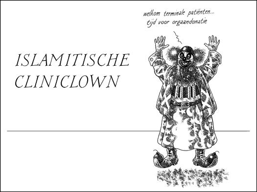 cliniclown (95k image)