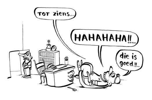 doktetjetoch (52k image)
